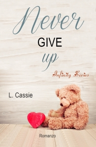 never-give-up-l-cassie