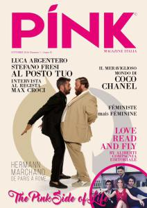 pink-_oct_issue16