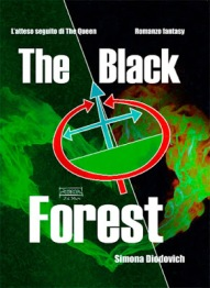 the-black-forest-72cover-_