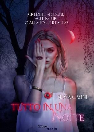 character-poster-maya