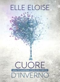cover-ebook-CUOREDINVERNO
