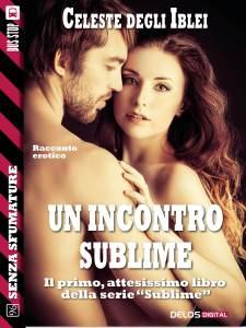 cover-senza-sfumature-96