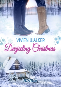 darjeeling-christmas-cover-ebook-by-rcg-1
