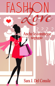 fashion-love-web