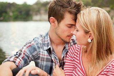 come-fare-per-avere-un-bacio