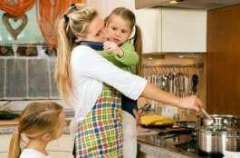 mamma-casalinga