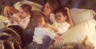 mamma-con-figli