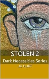 stolen-2-copertina-1