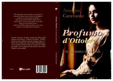 31915_caravante_cover_14x21_211020161