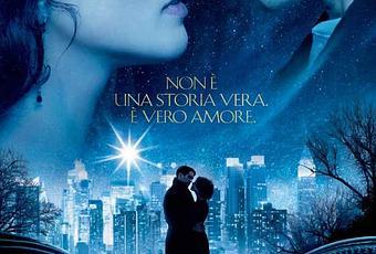 i-10-film-da-vedere-nella-romantica-giornata-t-s2jbfc