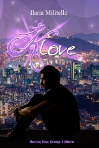 klove-e-book-1