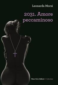 amore-peccaminoso_DEF-01