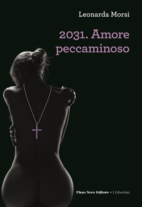 https://nottinghillbooks.files.wordpress.com/2017/03/amore-peccaminoso_def-01.jpg?w=496&h=725