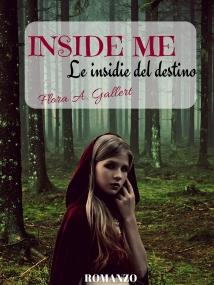 Inside Me.jpg