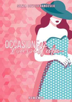 Cover-EBook Occasione.jpg