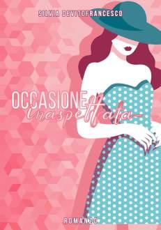 Cover-EBook Occasione.jpg