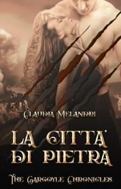 Cover - La Città di Pietra