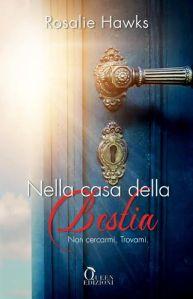 Cover Rosalie