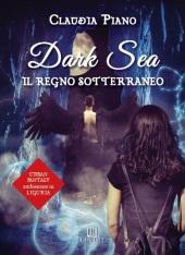 Dark Sea copertina coedit
