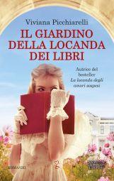 il-giardino-della-locanda-dei-libri-x1000