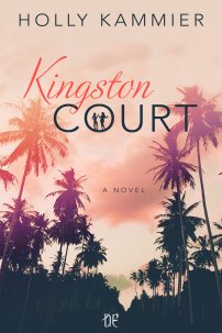 KingstonCourt_cover Kindle