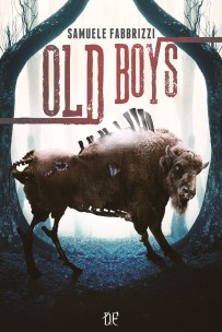 old-boys kindle