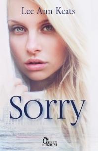 sorry cover.jpg