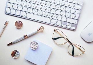10-consigli-per-aprire-un-blog-da-zero