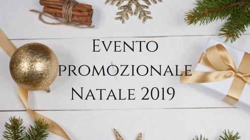 banner evento