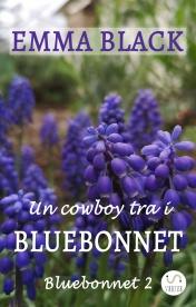bluebonnet 2.jpg