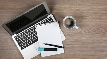 Come-gestire-un-blog-per-scrittori
