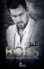 Cover Daiko