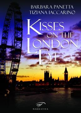 Cover kisses in alta risoluzione.jpg