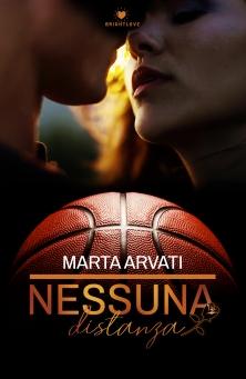 Cover-Marta Arvati