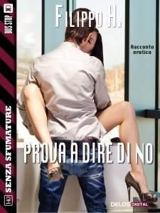 Cover Senza Sfumature 140-2