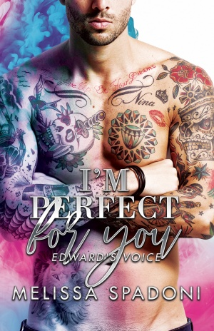 ebook-im-perfect-for-you