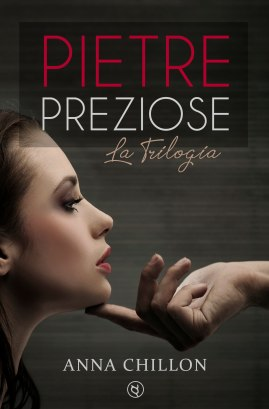 EBOOK_COVER