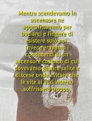 Image_1573678437221.jpg