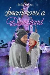Innamorarsi a Disneyland 1