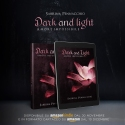 Pubblicità Dark and Light Vol 1 - Pagina 1