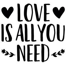 adesivi-murali-love-is-all-you-need.jpg