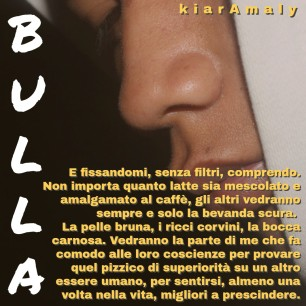 bulla.card.juan.KM