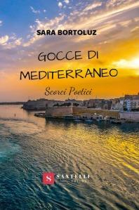 COPERTINA GOCCE DI MEDITERRANEO