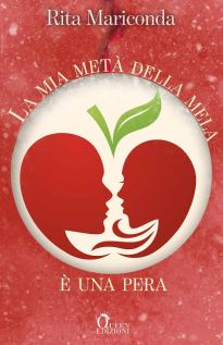 Cover (2) (1)