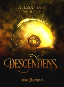 cover-ebook-descendens-GRANDE-1875x2560_300dpi
