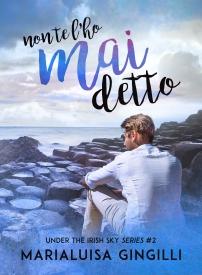 COVER EBOOK NON TE L'HO MAI DETTO