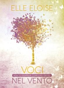 cover-ebook-VOCINELVENTO