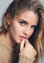 Emma_Watson_5.jpg