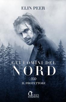 Gli uomini del Nord cover.jpg
