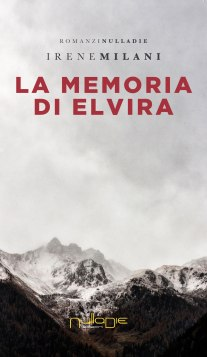 Milani2018-ISBN